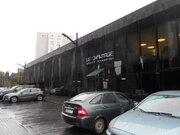 Предложение квартиры класса Де-Люкс по сниженной цене - Фото 4