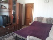 Продается комната с ок в 3-комнатной квартире, ул. Терновского, Купить комнату в квартире Пензы недорого, ID объекта - 700769897 - Фото 4