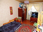 3-х комнатная квартира на улице Ленина - Фото 1