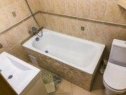 Продам 2-х комнатную квартиру в Партените с ремонтом. - Фото 4