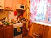 Сдаю 2-к квартиру по адресу пос. ВНИИССОК, д.2 - Фото 5
