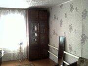 Продается часть дома в р-не Автовокзала - Фото 4