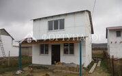 Продажа дома, Анапа, Анапский район, 5 проезд - Фото 1