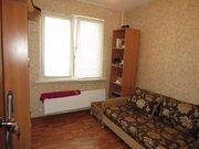Продается 3-х комнатная квартира, ул. Кожедуба, д.10 (мкр. Авиаторов) - Фото 4