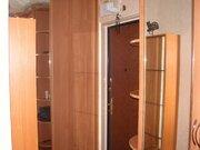 Продажа 1- комнатной квартиры, м.Братиславская, Купить квартиру в Москве по недорогой цене, ID объекта - 315039230 - Фото 9