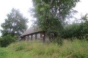Дом в живописной деревне - Фото 2