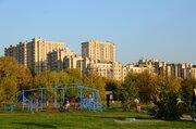 Продам 6-к квартиру, Москва г, Измайловский проезд 10к1 - Фото 5