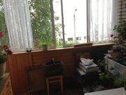 Трёхкомнатная квартира ул. Кирова 22д - Фото 3