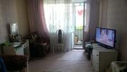 Недорогая однокомнатная квартира, в хорошем состоянии - Фото 1