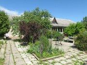 Продается загородный дом! - Фото 3