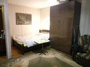 Продаю 1-к квартиру около ж/д Павшино - Фото 5