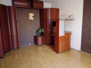 Анадырский проезд дом 77 ---однушка - Фото 4