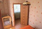 Продажа квартиры, Сочи, Ул. Тимирязева - Фото 5