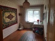 3-комнатная квартира посёлок Узуново Московская область продажа - Фото 3