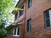 Продается просторный дом в д.Лопатино. - Фото 2