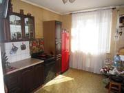 4- х комнатная квартира Зеленоград, корп. 828а, 94/68/12 м2, 3/14 эт. - Фото 1