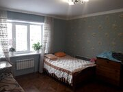 2комн.квартира на Саукова, 10 - Фото 4