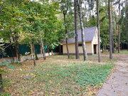 Продается дом в Кратово - Фото 4