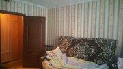 Продам просторную 2-к квартиру в Подмоклово Серпуховский р, 1,55млн. - Фото 3