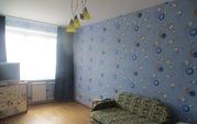 3х комнатная квартира мкр. Финский - Фото 2