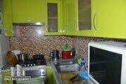 4 к. квартира г. Клин, ул. Чайковского, д. 66, к 2 - Фото 5