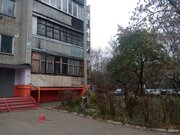 Элетросталь, пр-кт Южный 11к5 - Фото 4
