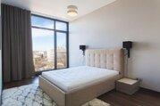 250 000 €, Продажа квартиры, Купить квартиру Рига, Латвия по недорогой цене, ID объекта - 315355935 - Фото 4