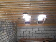 Продам 2х-этажный коттедж в с. Льгово Рязанский р-н Рязанская область - Фото 4