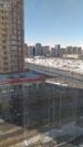 1-комнатная в новом доме в Степном продается - Фото 5