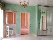 Квартира с дизайнерским ремонтом 2 км.от МКАД, Коммунарка - Фото 2