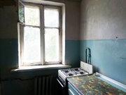 Продается комната с ок в 3-комнатной квартире, ул. Суворова, Купить комнату в квартире Пензы недорого, ID объекта - 700769913 - Фото 3