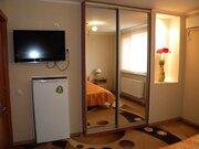 2 - этажный комфортный дом, Квартиры посуточно в Миргороде, ID объекта - 316758296 - Фото 2