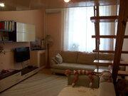 Квартира в центре, Купить квартиру в Москве по недорогой цене, ID объекта - 317968552 - Фото 2