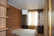 Посуточная аренда 2-х комнатной квартиры Люкс в Кемерово - Фото 4