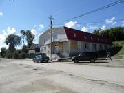 Продается торговое помещение (магазин), 1020 м2 - Фото 5