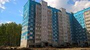 Продам квартиру Краснопольский пр 6стр , 2 эт, 65 кв.м, цена 2130 т.р. - Фото 1