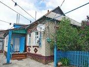 Продажа дома, Зозули, Борисовский район, Дорожная 10 - Фото 4