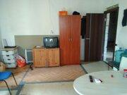 Нижнекамская 29 дом Борисково приволжский район все коммуникации есть - Фото 4