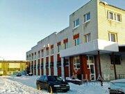 Аренда псн, Нижний Новгород, Ул. Новикова-Прибоя