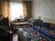 Продается 1 комнатная квартира, общ.пл. 29.7, кухня 6, жилая 17м2