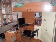 3-х ком. квартира с раздельными комнатами - Фото 4