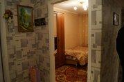 Продается 2-х комнатная квартира в Мытищинском районе д.Беляниново. - Фото 3