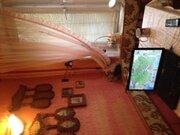 2х комнатая квартира Удальцова ул. 3к3 - Фото 5