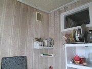 Продается квартира, Серпухов г, 60м2 - Фото 3