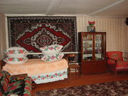 Дом в селе Гочево, Беловский район - Фото 3