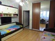 Продаю двухкомнатную меблированную квартиру в центре г.Домодедово - Фото 3