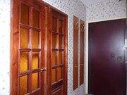 Продажа: 3 комн. квартира, 75 кв.м, на К. Маркса