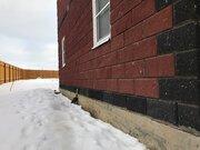 Жилой дом, 200 кв.м, Заокский район Тульская область - Фото 1