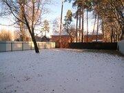 Коттедж 220 кв.м, Мамонтовка, Ярославское ш. 15 км от МКАД - Фото 4