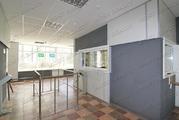 Сдаю офис 2900 кв.м. ул. Песчаный Карьер, д.3 стр.1 - Фото 2